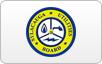 Sylacauga Utilities Board logo, bill payment,online banking login,routing number,forgot password