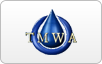 Tate Monroe Water Association logo, bill payment,online banking login,routing number,forgot password