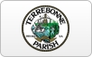 Terrebonne Parish Electric & Gas Utilities logo, bill payment,online banking login,routing number,forgot password