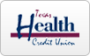 Texas Health Credit Union logo, bill payment,online banking login,routing number,forgot password