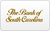 The Bank of South Carolina logo, bill payment,online banking login,routing number,forgot password