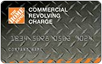 The Home Depot Commercial Revolving Charge Cards (Account Online) logo, bill payment,online banking login,routing number,forgot password