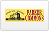 The Homes of Parker Commons Apartments logo, bill payment,online banking login,routing number,forgot password