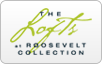 The Lofts at Roosevelt Collection logo, bill payment,online banking login,routing number,forgot password