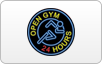 The Open Gym logo, bill payment,online banking login,routing number,forgot password