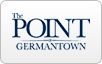 The Point at Germantown Apartments logo, bill payment,online banking login,routing number,forgot password
