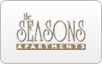 The Seasons Apartments logo, bill payment,online banking login,routing number,forgot password