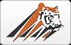 Tiger Sanitation logo, bill payment,online banking login,routing number,forgot password