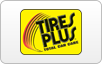 Tires Plus Credit Card logo, bill payment,online banking login,routing number,forgot password