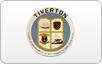 Tiverton, RI Utilities logo, bill payment,online banking login,routing number,forgot password