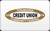 Tonawanda Community FCU Visa Card logo, bill payment,online banking login,routing number,forgot password