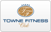 Towne Fitness Club logo, bill payment,online banking login,routing number,forgot password