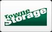 Towne Storage logo, bill payment,online banking login,routing number,forgot password
