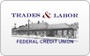 Trades & Labor Federal Credit Union logo, bill payment,online banking login,routing number,forgot password