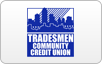 Tradesmen Community Credit Union logo, bill payment,online banking login,routing number,forgot password