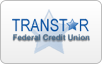 Transtar Federal Credit Union logo, bill payment,online banking login,routing number,forgot password