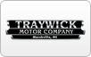 Traywick Motor Company logo, bill payment,online banking login,routing number,forgot password