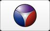 Triniti Communications logo, bill payment,online banking login,routing number,forgot password