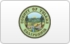 Tulare County, CA Health & Human Services Agency logo, bill payment,online banking login,routing number,forgot password