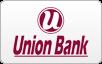 Union Bank of Mena logo, bill payment,online banking login,routing number,forgot password