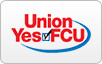 Union Yes Federal Credit Union logo, bill payment,online banking login,routing number,forgot password