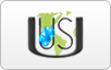 United Utility Services logo, bill payment,online banking login,routing number,forgot password