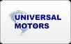 Universal Motors logo, bill payment,online banking login,routing number,forgot password