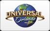 Universal Orlando Resort logo, bill payment,online banking login,routing number,forgot password
