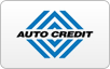 U.S. Auto Credit logo, bill payment,online banking login,routing number,forgot password