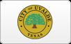 Uvalde, TX Utilities logo, bill payment,online banking login,routing number,forgot password