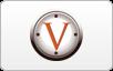 Vagaro logo, bill payment,online banking login,routing number,forgot password