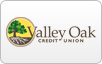 Valley Oak Credit Union logo, bill payment,online banking login,routing number,forgot password