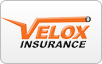 Velox Insurance logo, bill payment,online banking login,routing number,forgot password