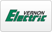 Vernon Electric Cooperative logo, bill payment,online banking login,routing number,forgot password