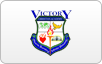 Victory Christian Academy logo, bill payment,online banking login,routing number,forgot password