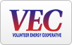 Volunteer Energy Cooperative logo, bill payment,online banking login,routing number,forgot password