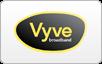Vyve Broadband logo, bill payment,online banking login,routing number,forgot password