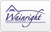 Wainright Property Management logo, bill payment,online banking login,routing number,forgot password