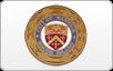 Warwick, RI Utilities logo, bill payment,online banking login,routing number,forgot password