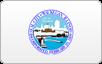 Waukegan, IL Utilities logo, bill payment,online banking login,routing number,forgot password