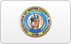Wayne County, MI Treasurer logo, bill payment,online banking login,routing number,forgot password
