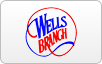 Wells Branch MUD logo, bill payment,online banking login,routing number,forgot password