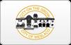 Weslaco, TX Utilities logo, bill payment,online banking login,routing number,forgot password