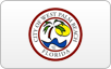 West Palm Beach, FL Utilities logo, bill payment,online banking login,routing number,forgot password