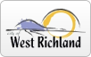 West Richland Utilities logo, bill payment,online banking login,routing number,forgot password