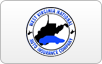 West Virginia National Auto Insurance | VA logo, bill payment,online banking login,routing number,forgot password
