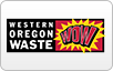 Western Oregon Waste logo, bill payment,online banking login,routing number,forgot password