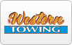 Western Towing logo, bill payment,online banking login,routing number,forgot password