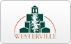 Westerville, OH Utilities logo, bill payment,online banking login,routing number,forgot password