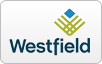 Westfield, IN Utilities logo, bill payment,online banking login,routing number,forgot password